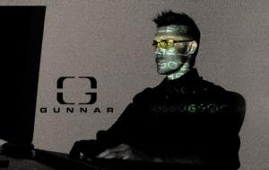 gunnar-for-blog