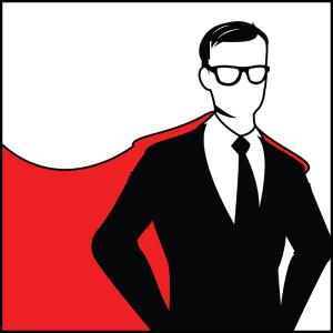 Spencer Icon