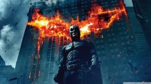 batman-the-dark-knight-3_00448943