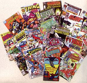 comicbooks