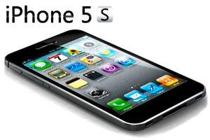 iphone_622_33