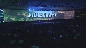 minecraft-sony