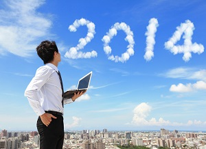 2014-technology