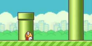 flappy_bird_end-600x300