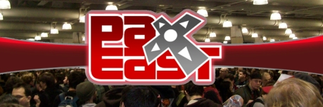 pax-page-pic