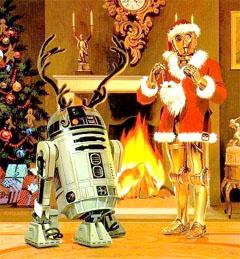 star-wars-christmas
