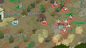 Behemoth-Game-4-Teaser-GP