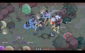 Game4_RandomBattle-noscale