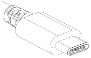 USB-3.1-Type-C-2