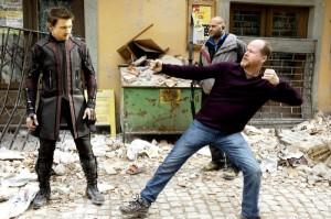 avengers-age-of-ultron-jeremy-renner-joss-whedon1-600x399