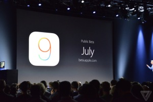 apple-wwdc-2015-ios9-availability
